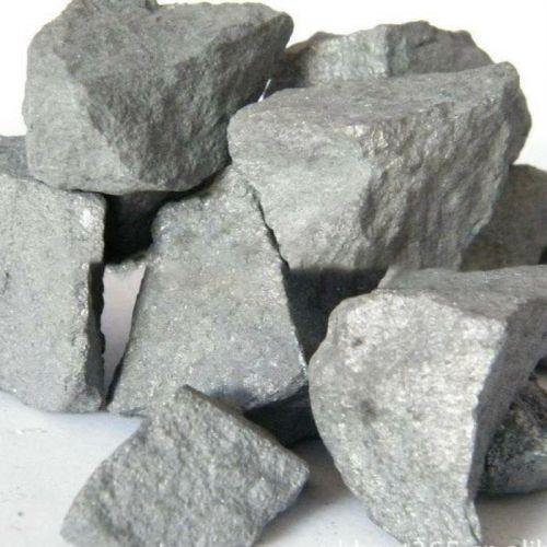 Yttrium Y 99,83% élément en métal pur 39 barres de pépite 1gr-5kg fournisseur, métaux rares