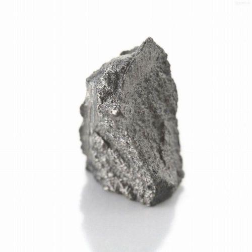 Yttrium Y 99.83% élément métallique pur 39 pépite lingot 1gr-5kg fournisseur,  Métaux rares