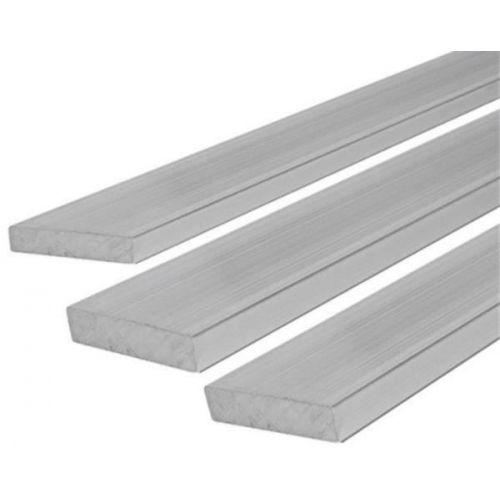 Bandes de barre plate en acier inoxydable 6x6mm-60x12mm fer plat en acier plat,  acier inoxydable