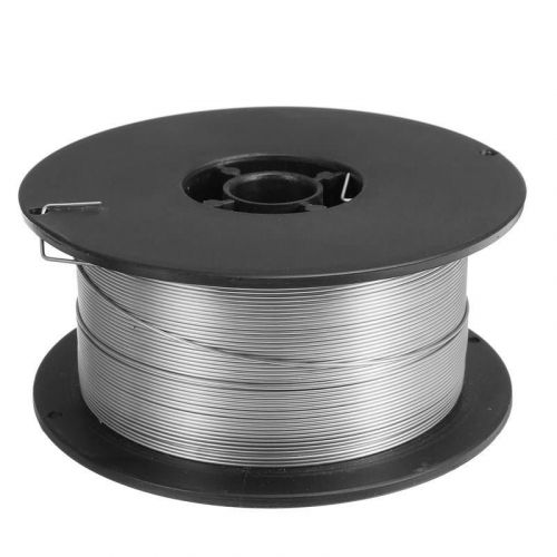 Fil de soudage inox V2A gaz de protection Ø 0.6-5mm EN 1.4332 MIG MAG 309LSi 0.5-25kg,  Soudage et brasage