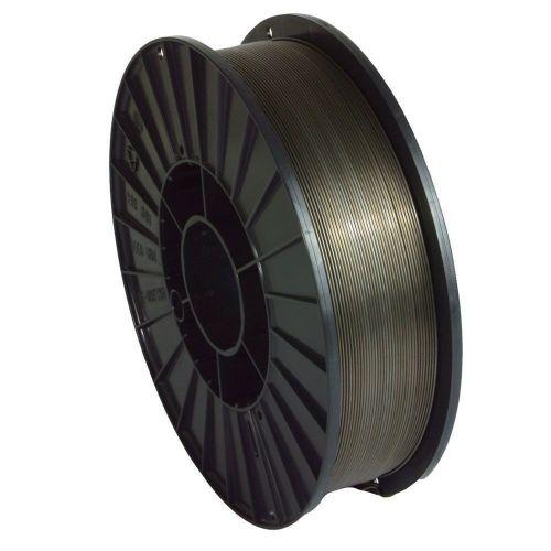 Fil de soudage inox V2A gaz de protection Ø 0.6-5mm EN 1.4430 MIG MAG 316LSi 0.5-25kg,  Soudage et brasage