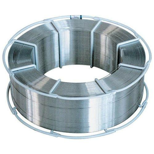 Fil à souder 0,5-25kg inox V2A SG Ø 0,6-5mm W-No. 1.4842 MIG MAG,  Soudage et brasage