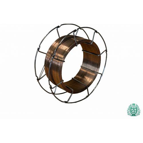 Fil de soudage en cuivre ER CuAl-A1 CuAl8 Ø0.6-5mm soudage We-Nr 2.0921 0.5-25kg,  Soudage et brasage