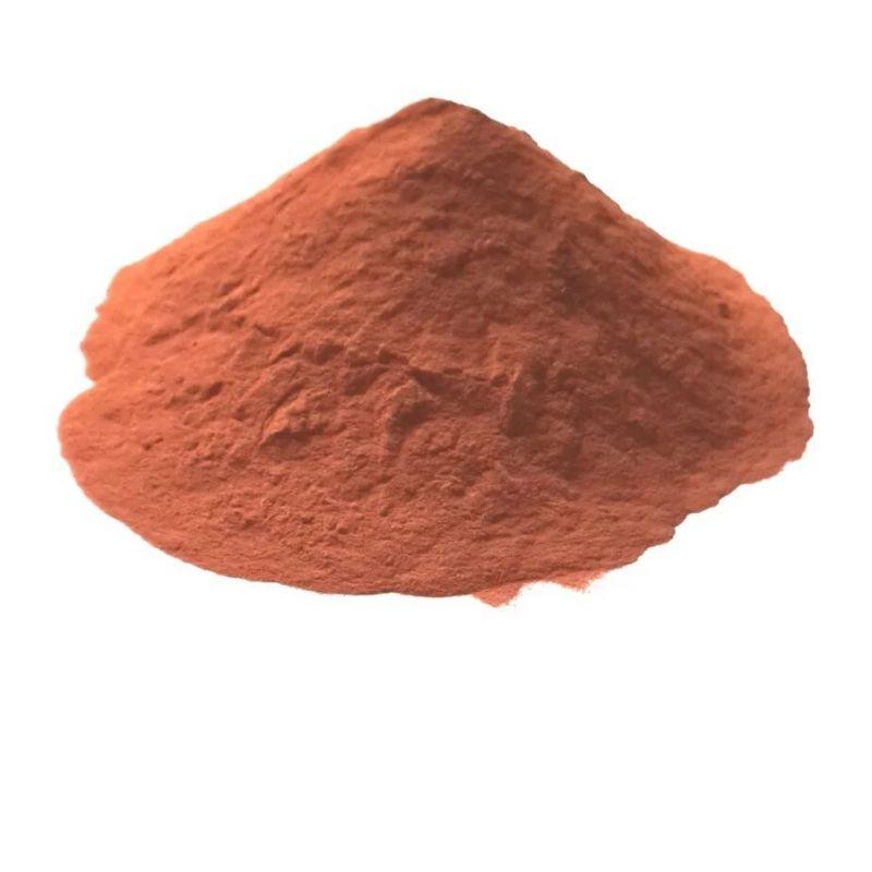 Cuivre Cu 99% pur élément métallique 29 poudre 5gr-1kg Fournisseur de poudre de cuivre, métaux rares