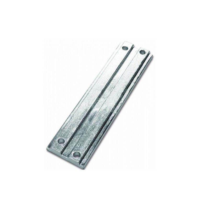 Élément métallique de magnésium 5gr-5kg 99,9% 12 barres pures pour le matériau en alliage,  magnésium
