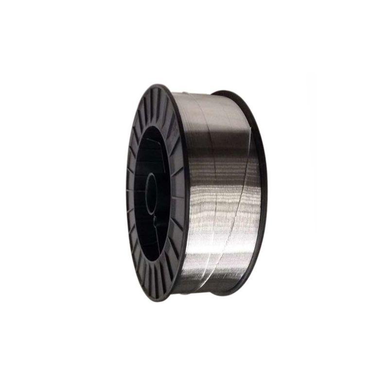 0,5-25kg fil de soudage en acier gaz de protection Ø 0,6-5mm W-No. 1.4009 ER410,  Soudage et brasage