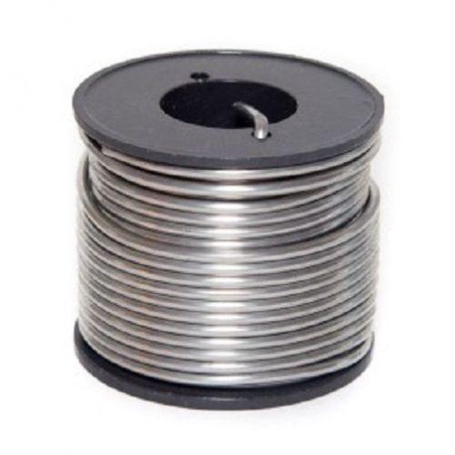 Fil à souder Sn97Cu3 Fil à souder diamètre 3mm sans liquide non sans plomb 25gr-1000gr,  Soudage et brasage