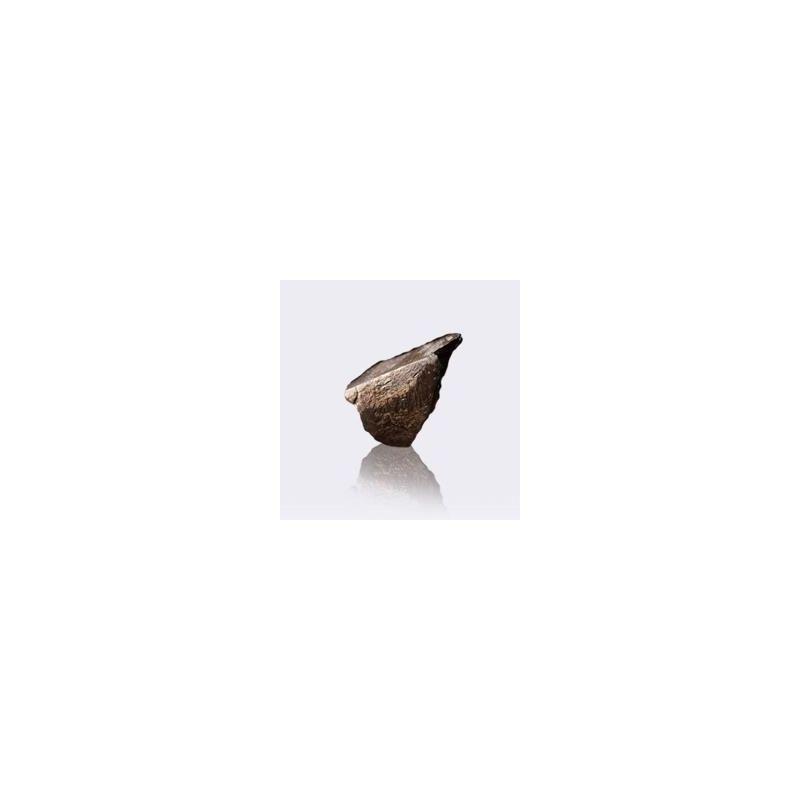 Cérium Ce 99,9% élément métallique pur 58 barres de pépites 10 kg Cer