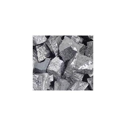 Dysprosium Dy 99,9% élément en métal pur 66 barres de pépites 1-10kg