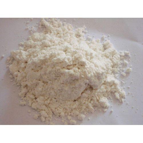 Oxyde de dysprosium Dy2O3 99,9% poudre d'oxyde de dysprosium (III) 2-10kg