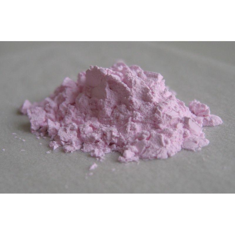 Oxyde d'erbium Er2O3 99,9% poudre d'oxyde d'erbium (III) poudre 10 kg d'oxyde d'erbium