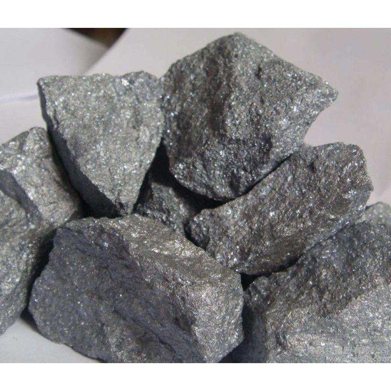 Barres de pépites de ferro-gadolinium GdFe 99,9% 25kg