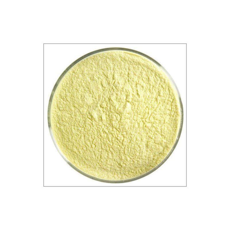 Oxyde d'holmium Ho2O3 99,9% poudre d'oxyde d'holmium (III) en poudre 10 kg d'oxyde d'holmium