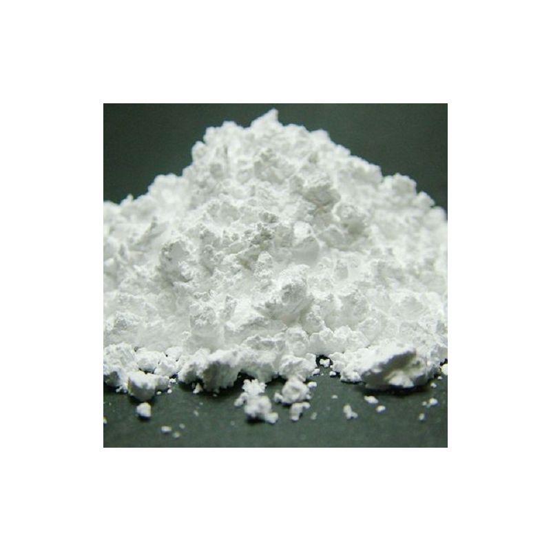 Oxyde de lutétium Lu2O3 99,9% poudre d'oxyde de lutétium (III) poudre 25 kg oxyde de lutétium