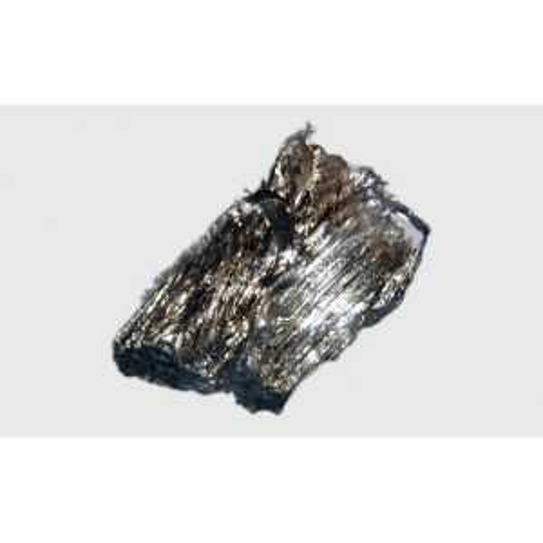 Samarium Metal Sm 99,9% élément pur métal 62 pépites 10kg