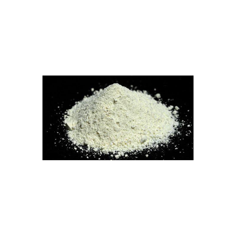 Oxyde de samarium Sm2O3 99,9% Poudre d'oxyde de samarium (III) 25 kg Oxyde de samarium