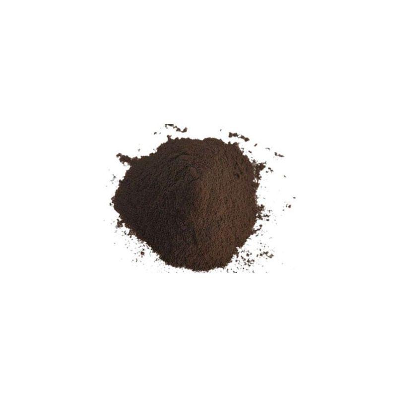 Oxyde de terbium Tb4O7 99,9% poudre d'oxyde de terbium (III, IV) poudre 0,5-10 kg d'oxyde de terbium