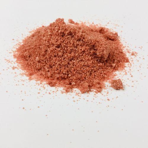 Sulfate de cobalt CoSO4 99,9% de poudre de sulfate de cobalt (II) en poudre 1-10 kg de sulfate de cobalt
