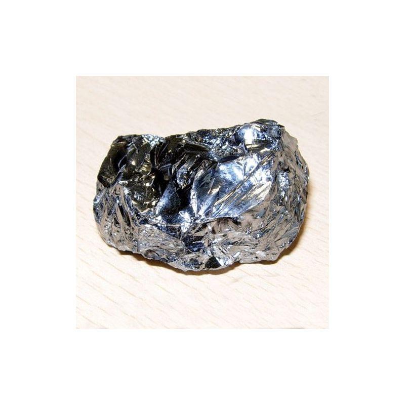 Silicium Métal Si 99,9% élément en métal pur 14 pépite 2-10 kg silicium
