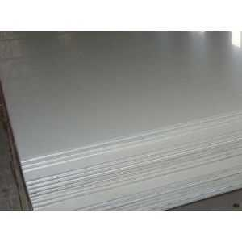 Plaques en alliage de nickel de 1,6 mm à 18 mm Feuilles de nickel Incoloy 825 de 100 mm à 1000 mm