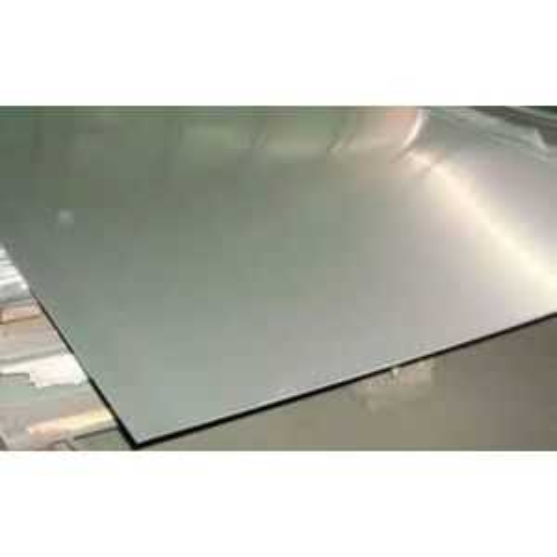 Plaques en alliage de nickel de 0,8 mm à 25,4 mm Feuilles de nickel Inconel 625 de 100 mm à 1000 mm