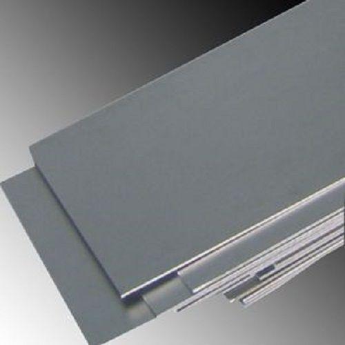 Plaques en alliage de nickel 1mm-96mm 100mm à 1000mm Feuilles de nickel Invar 36