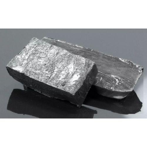 Lithium haute pureté 99,9% élément métallique Li 3 barres 5gr-5kg