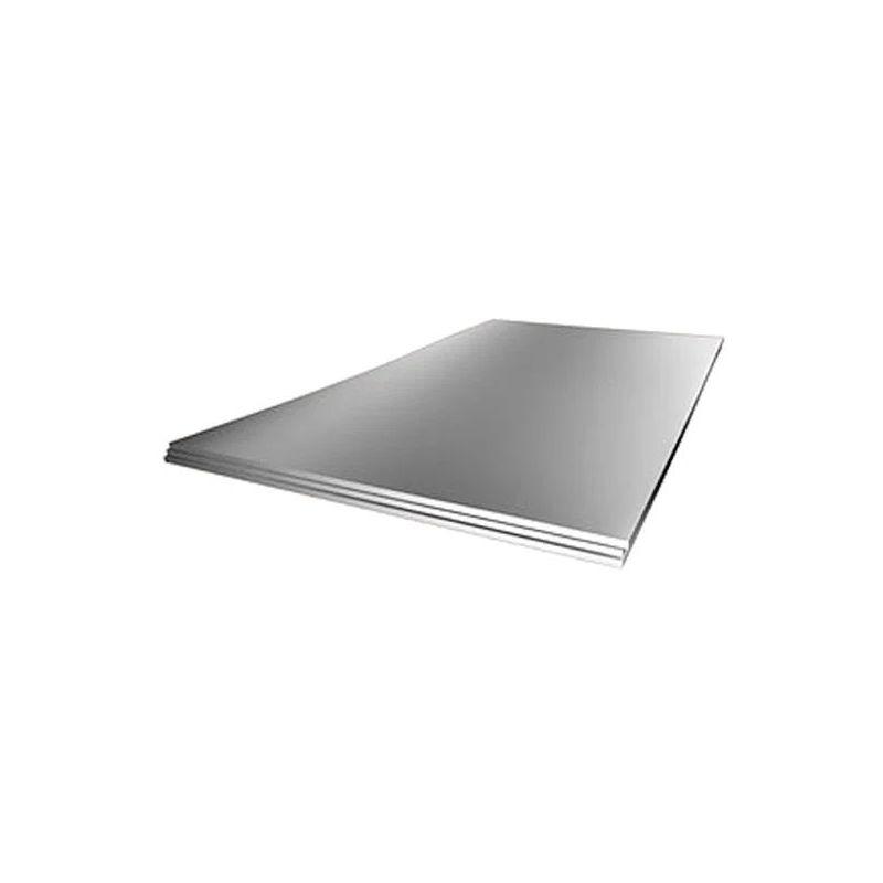 09g2s tôle 8mm plaque 1000x2000mm GOST acier
