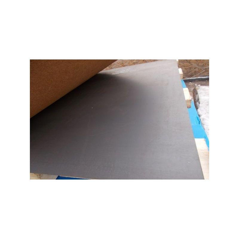 tôle hn70u de 1mm à 8mm plaque 1000x2000mm acier GOST