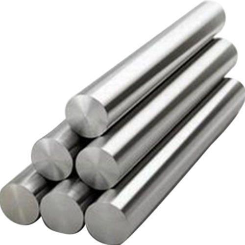 Gost 38xc tige en acier 2-120mm barre ronde profil barre en acier ronde 0,5-2 mètres