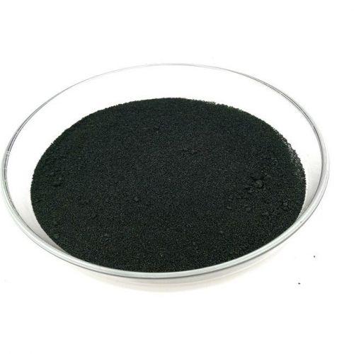 Poudre de disulfure de molybdène MoS2 5gr-5kg fournisseur poudre de disulfure de molybdène
