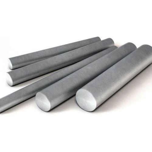 Gost 65g steel Stange 2-120mm Rundstab Profil Rundstahl Stab 0.5-2 Meter
