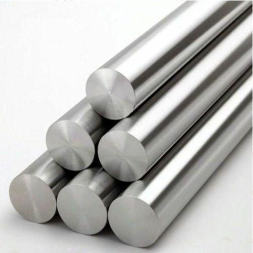 Gost H12mf tige 2-120mm barre ronde profil barre en acier ronde 0,5-2 mètres