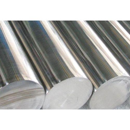 Gost U8A tige en acier 2-120mm barre ronde profil barre en acier ronde 0,5-2 mètres