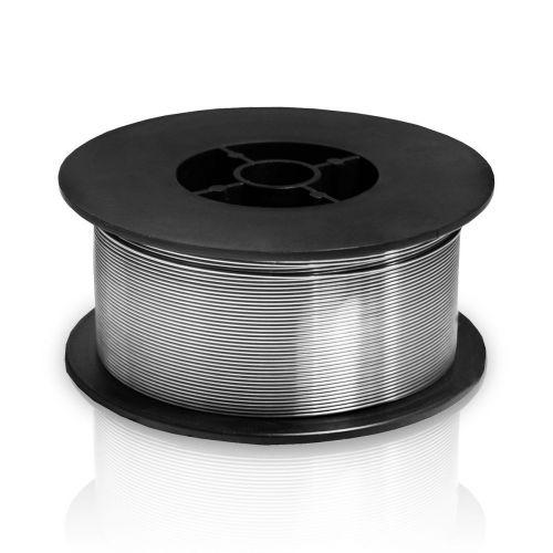 Fil de soudage Ø1-1.6mm Reconstruction de gaz de protection en fil fourré EnDOtec DO-05 0.5-25kg