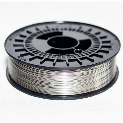 Fil de soudure Ø1-1.6mm fil fourré outil à gaz inerte alliage DO-16 0.5-25kg