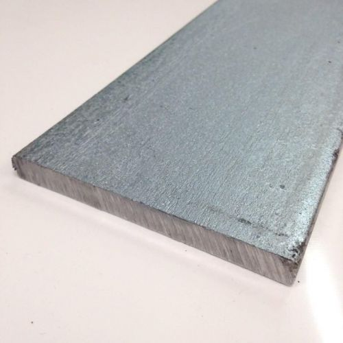 Bande de barre plate en acier inoxydable 70x2mm-90x8mm fer plat en acier plat