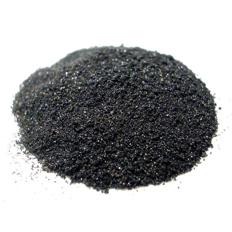 Poudre de fer 99% 200µm Metal Iron Element 26 poudre 5gr-5kg