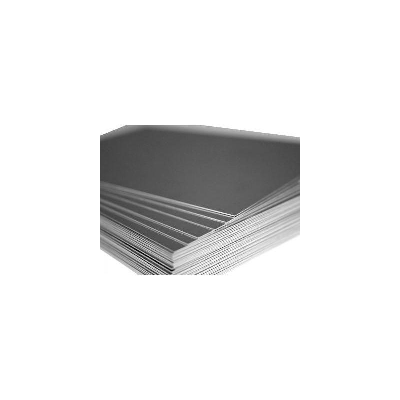 La bande C75S de panneaux de la feuille d'acier à ressort 0.5mm-3mm coupe 100mm à 1000mm