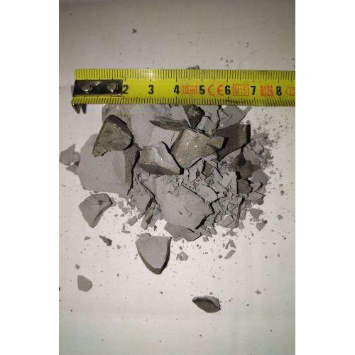Débris de tungstène W 99,9% élément 74 pépite métal pur 1gr-10kg tungstène