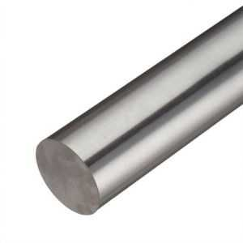 Incoloy 800 tige ronde Ø 2-120mm tige ronde 1.4876, alliage de nickel