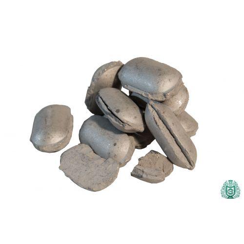 Cobalt Co Élément en métal pur à 99,3% 27 barres de pépites 10gr-5kg de cobalt, métaux rares
