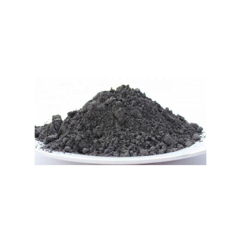 Poudre de cobalt métal pur à 99,99% de 5 grammes à 5 kg de poudre de cobalt,  Métaux rares