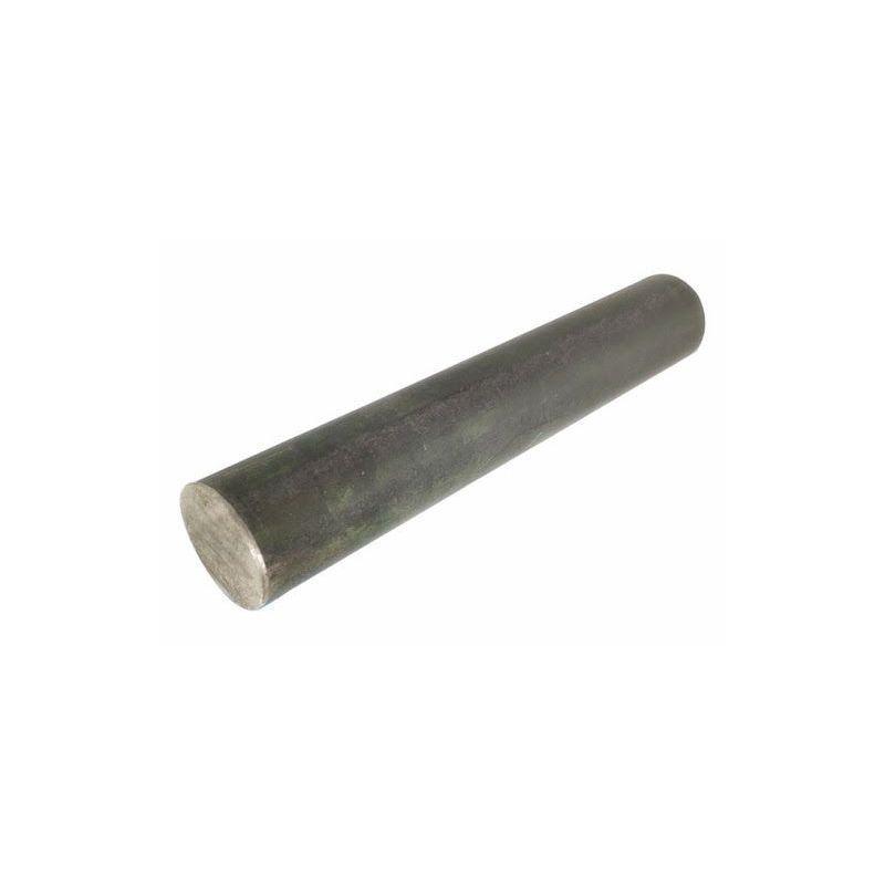 Tige ronde Inconel 625 Ø 2-120mm Tige ronde tige 2.4831, alliage de nickel
