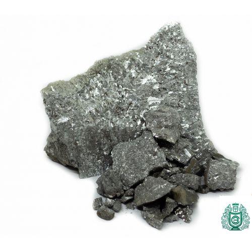 Antimoine Sb 99,9% élément métallique pur 51 pépite 5gr-5kg offre fournisseur,  Métaux rares