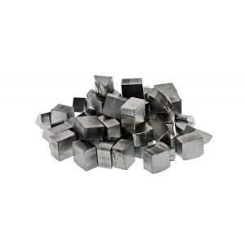 Hafnium Pureté 99,9% Métal Pure Element 72 Barres 5gr-5kg Hf Metal Blocks,  Métaux rares