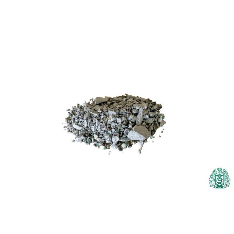 FeMo70 granulés de molybdène ferromolybdène ferro molybdène 70% métal pur 5gr-5kg,  Métaux rares