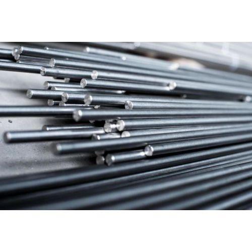 Électrodes de soudage Ø 0.8-16mm titane 3.7165 baguette de soudage grade 5 baguettes de soudage,  titane