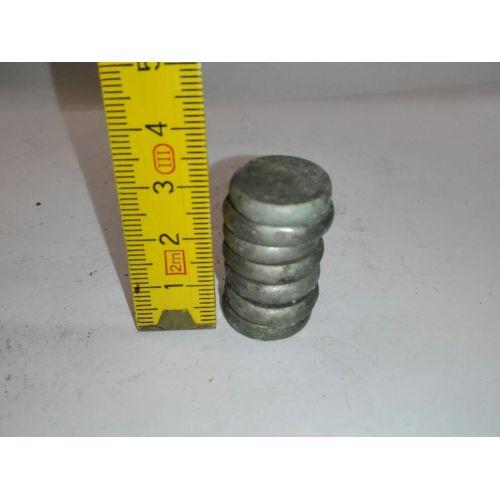 Élément en métal pur de nickel Ni 99,9% 28 granules 25gr-5kg fournisseur,  Les catégories