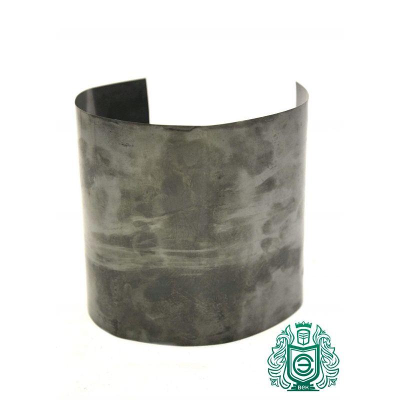 Élément métallique en alliage vanadium 99,5% 23 métal pur,  Métaux rares